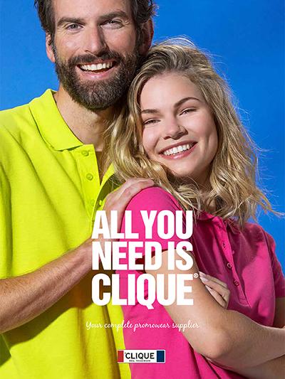 clique-ss18-cover_web.jpg